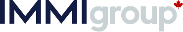 IMMIgroup Logo